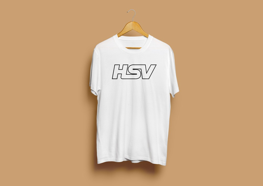 HSV T-Shirt