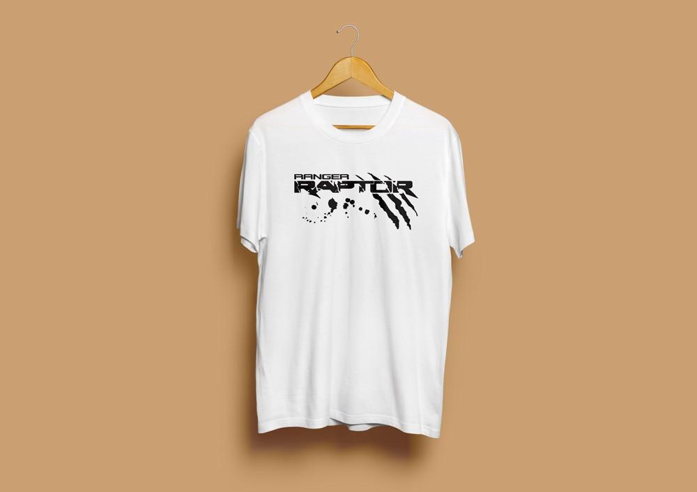 Ranger Raptor T-Shirt