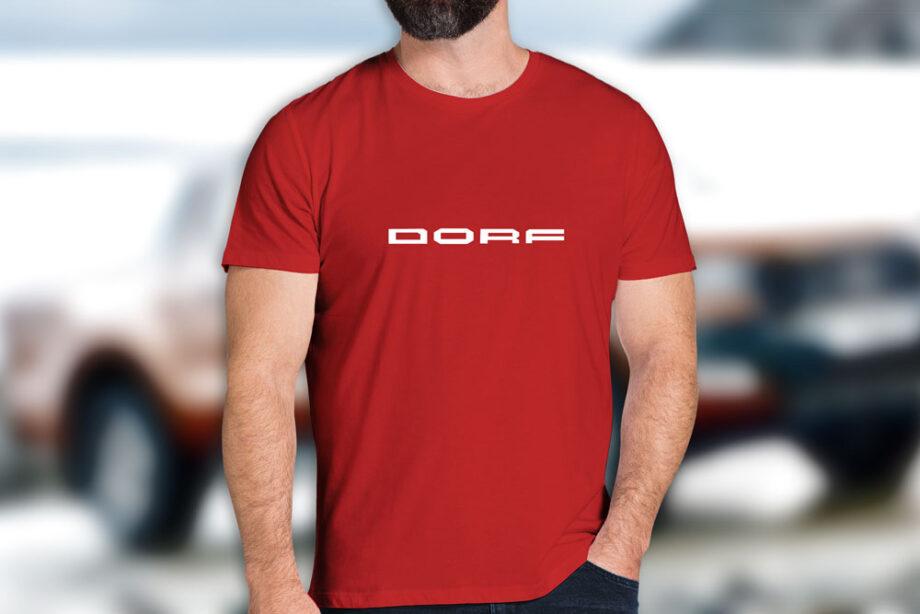 DORF T-Shirt